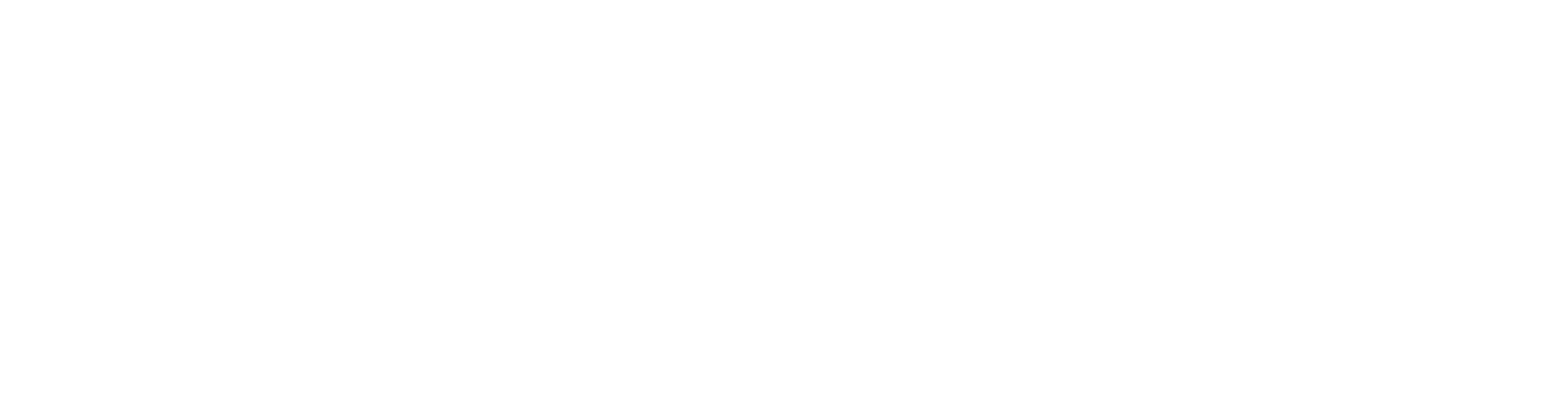 victoria-arduino1.png