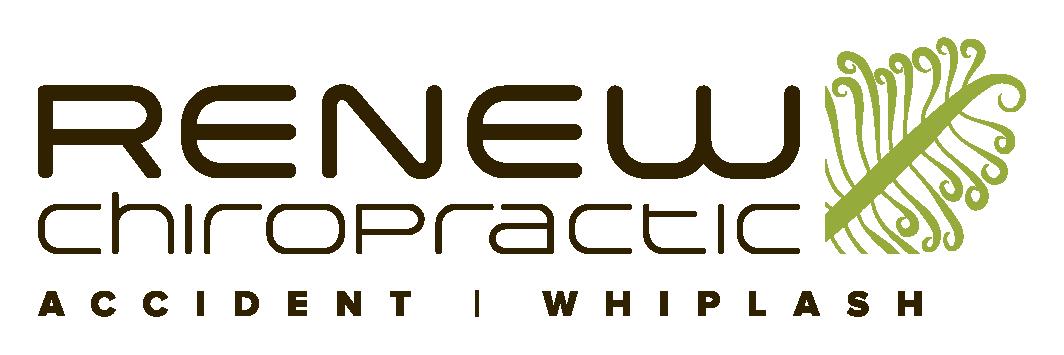 Renew_Logo_wTag_Brown_Green.png
