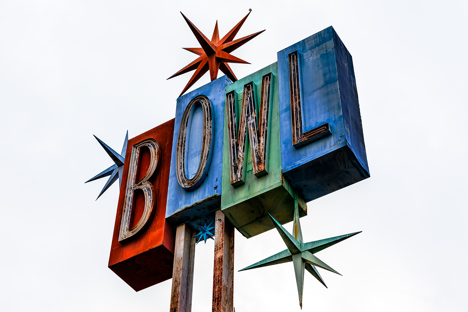 retro-bowling-alley-sign-contrast-kelley-king-photography-2.jpg