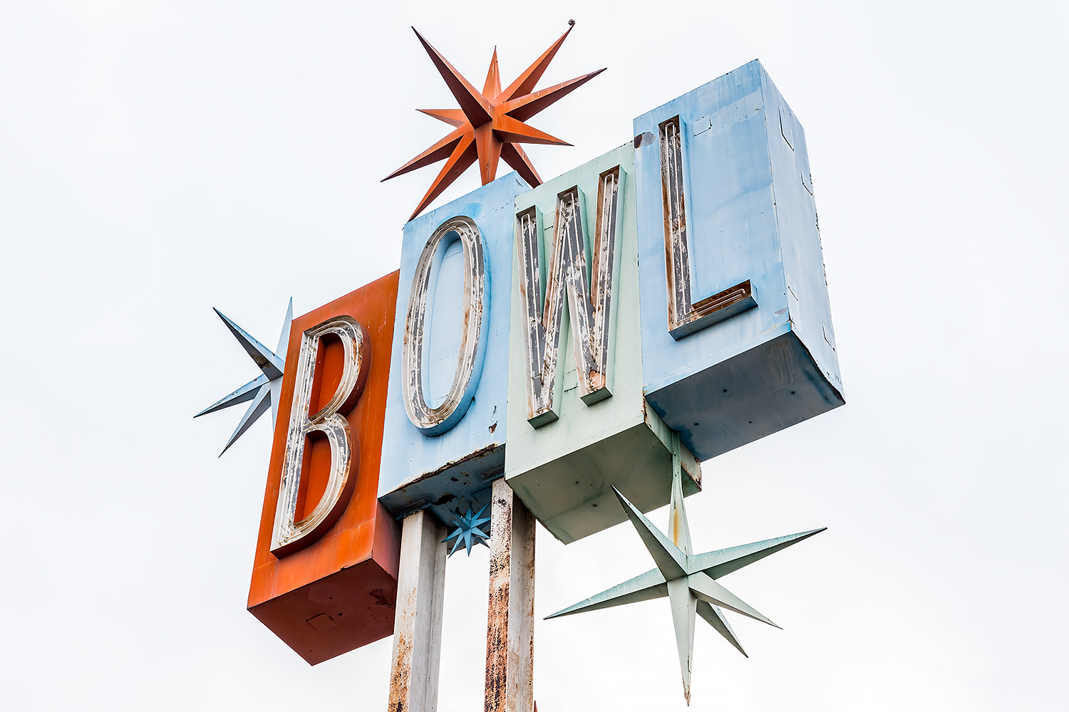 retro-bowling-alley-sign-as-photographed-kelley-king-photography-1.jpg