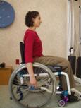 wheelchair_position_shoulders.jpg
