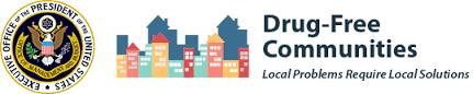 ONDCP DFC Logo.png