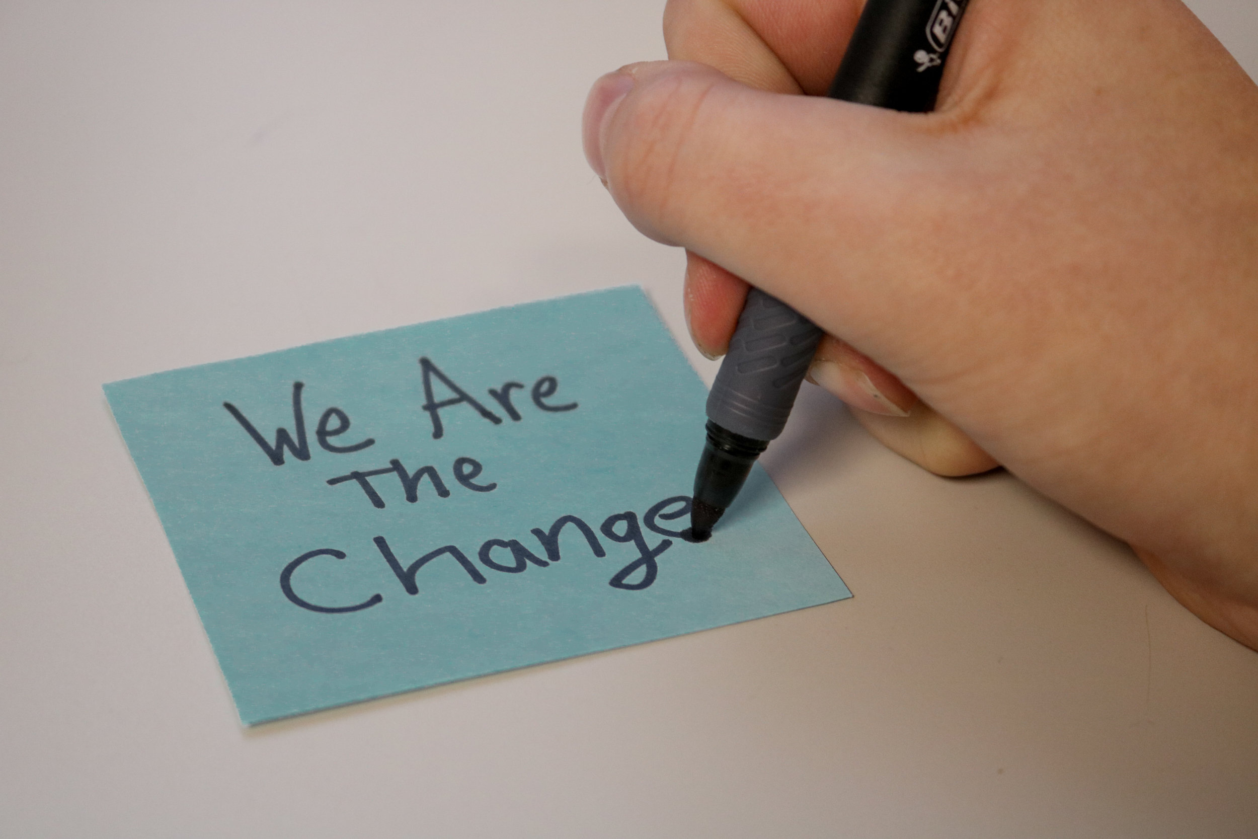 We Are The Change Photo.jpg