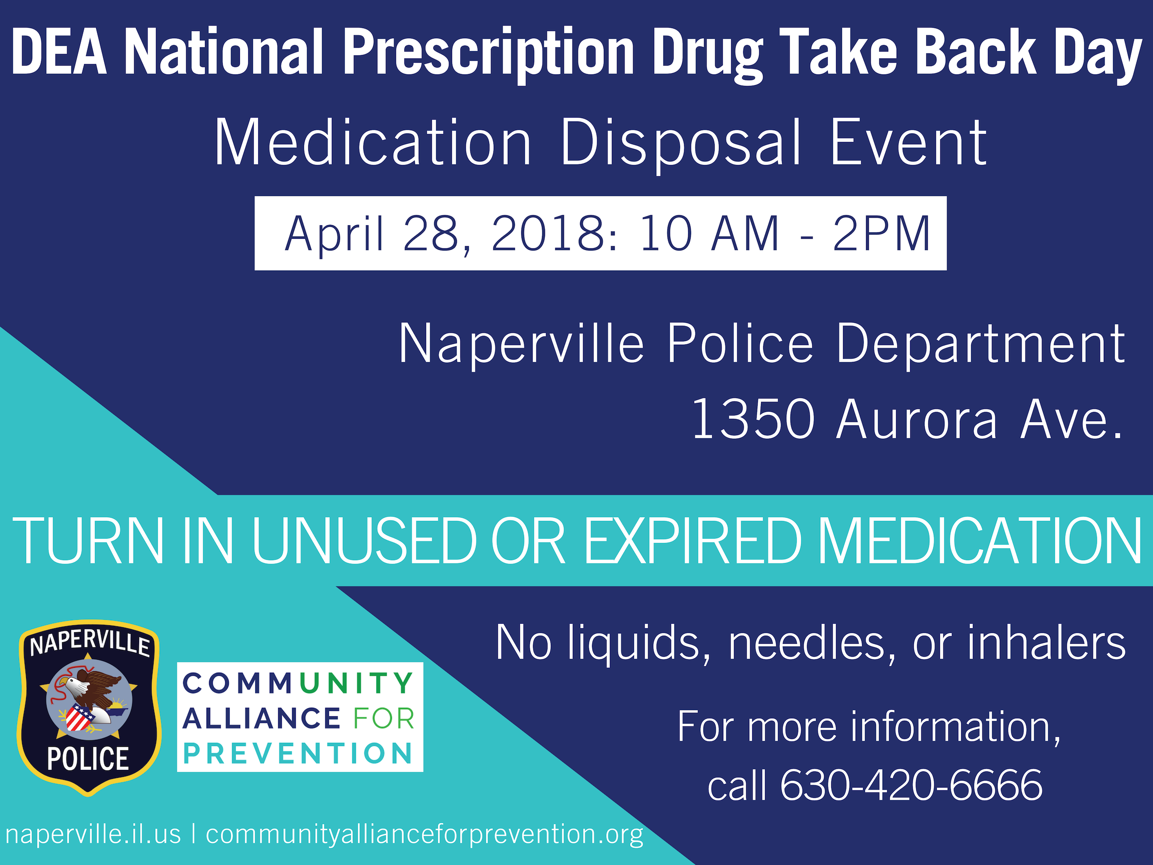 DEA National Prescription Drug Take Back Day (3).png
