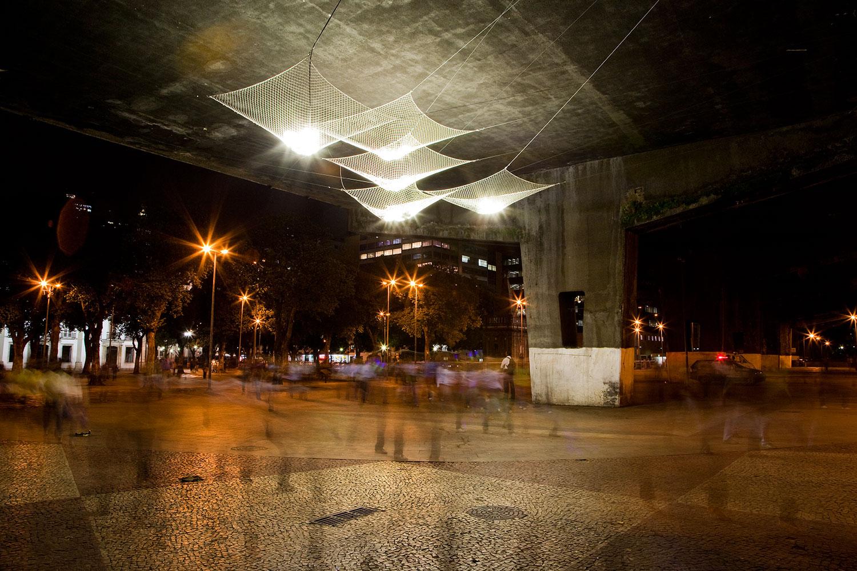 lv_09_clara-clara_02.jpg