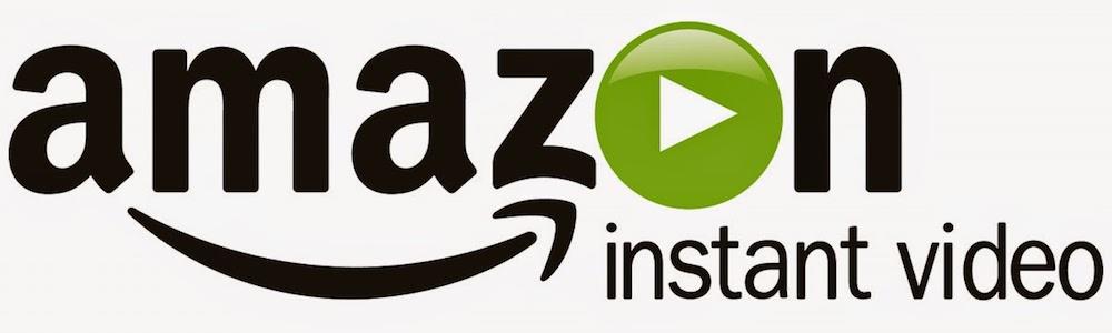 amazon-instant-video-logo.jpg