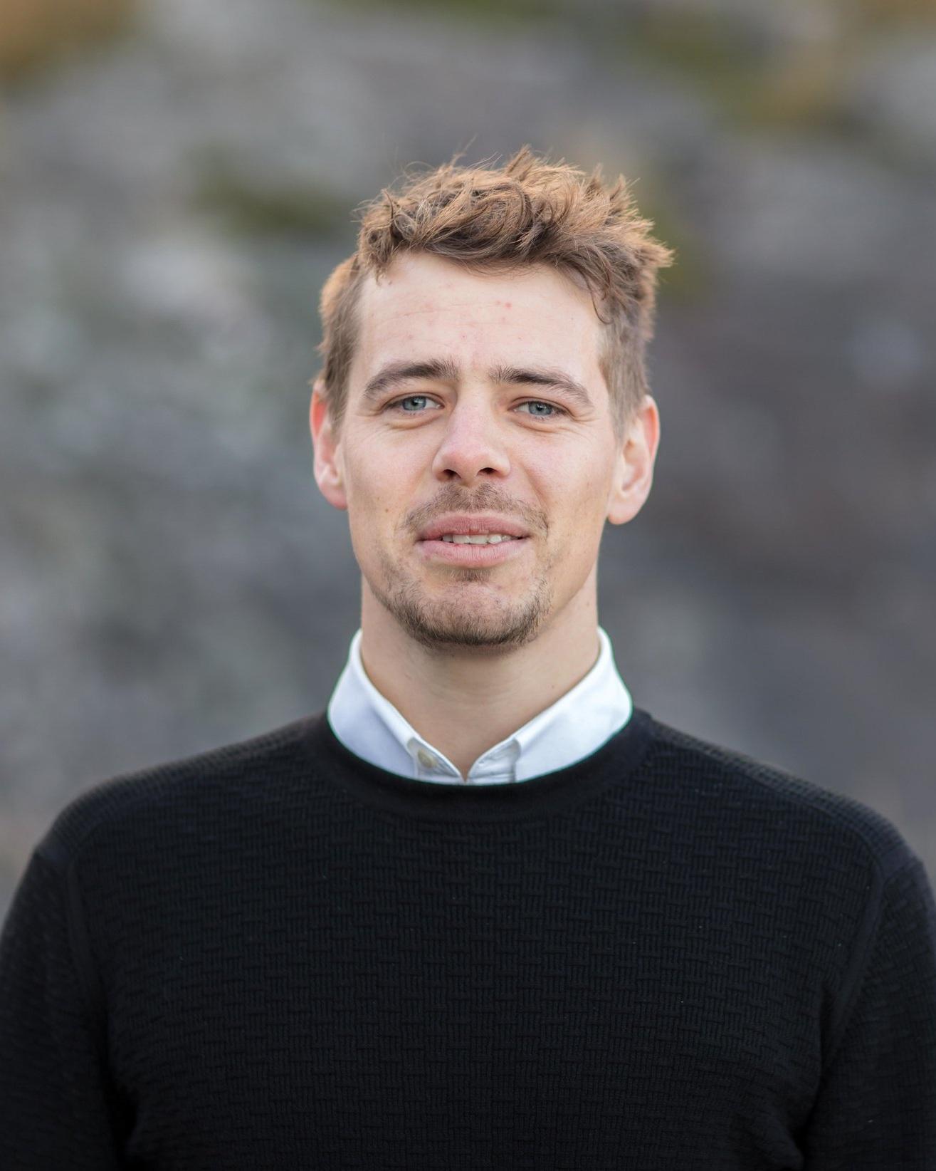 Kjetil Dversnes Consultant Advisor ➤ Kristiansand (Sør Arena) ☎ +47 918 63 799 ✉ kjetil@advantek.no