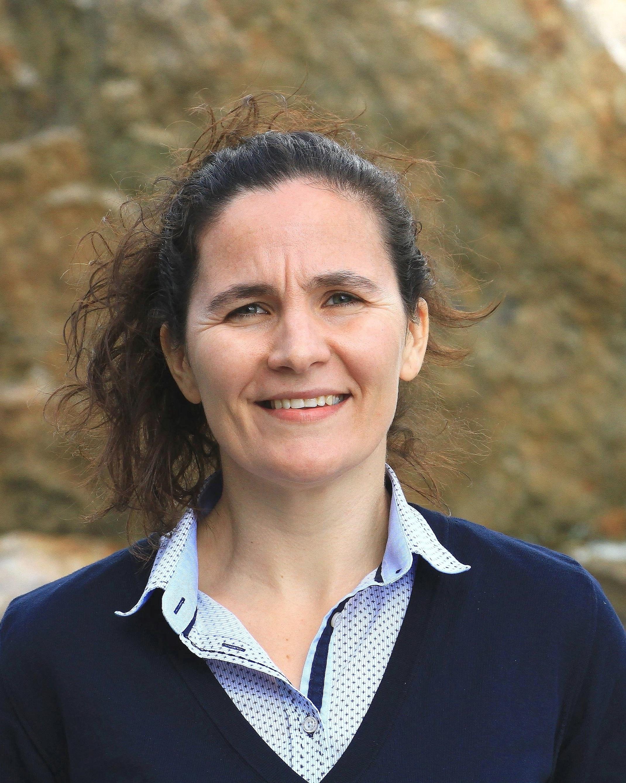 Susana Bastos Consultant Advisor ➤ Kristiansand (Sør Arena) ☎ +47 404 37 120 ✉ susana@advantek.no