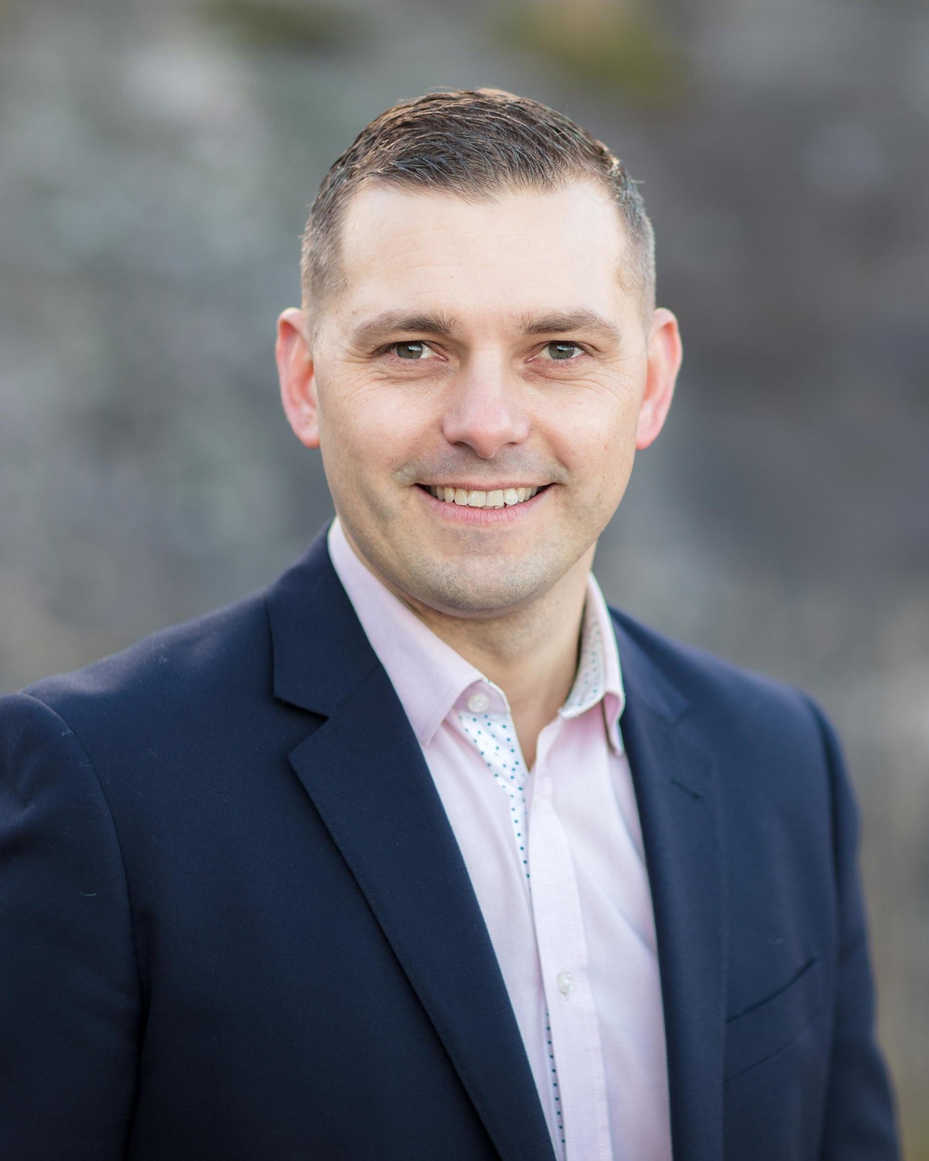 Fredrik Alkenhoff CEO    ➤ Kristiansand (Sør Arena) ☎ +47 473 89 454 ✉ fredrik@advantek.no
