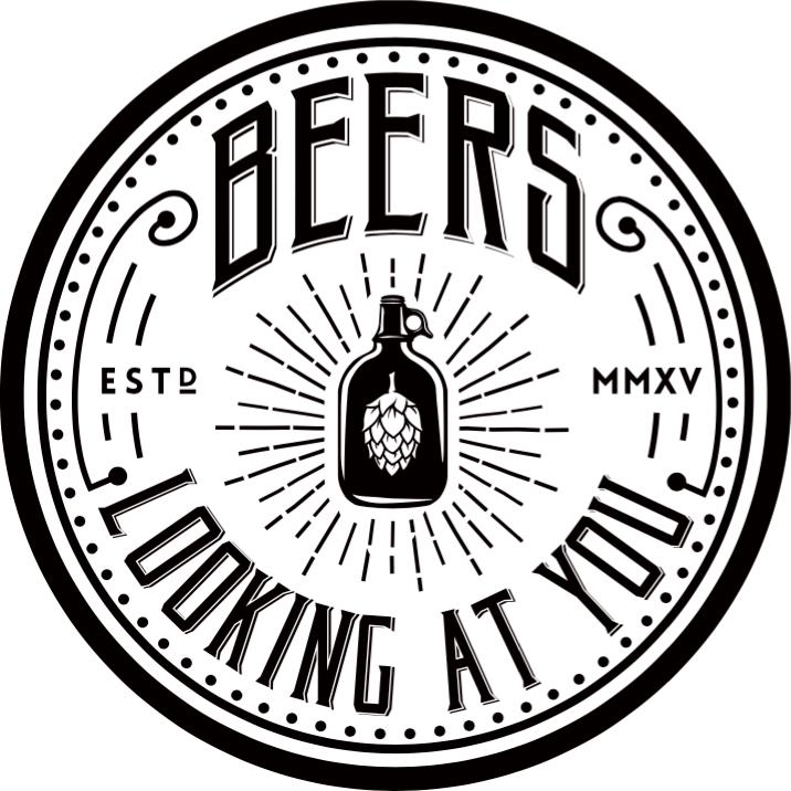 BeersLookingAtYou.png