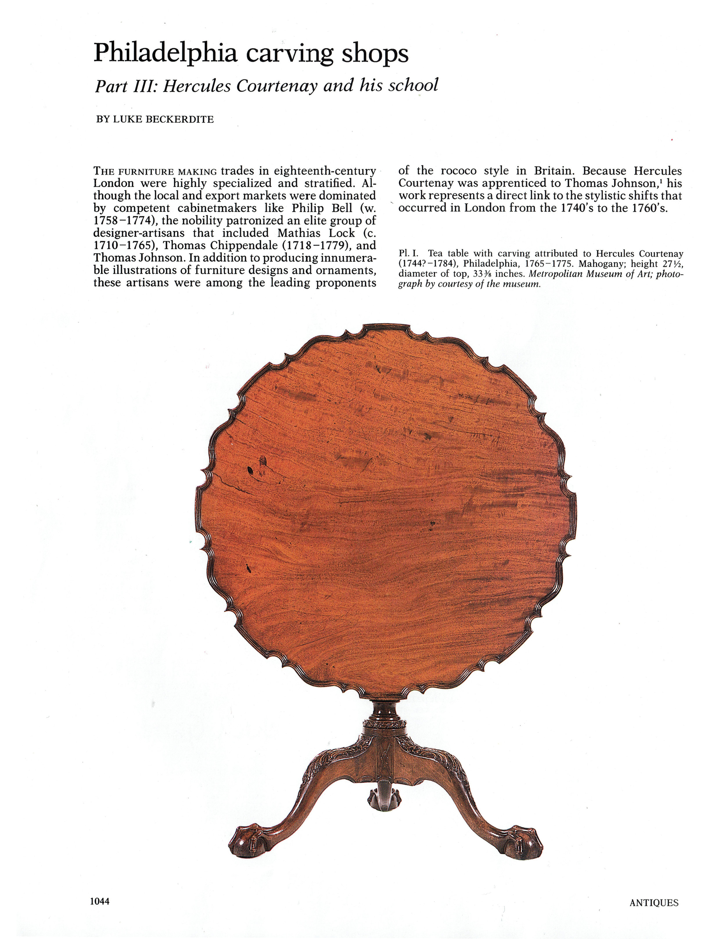 2018.01.16 CPF Antiques Article 02 - Pg1044.jpg