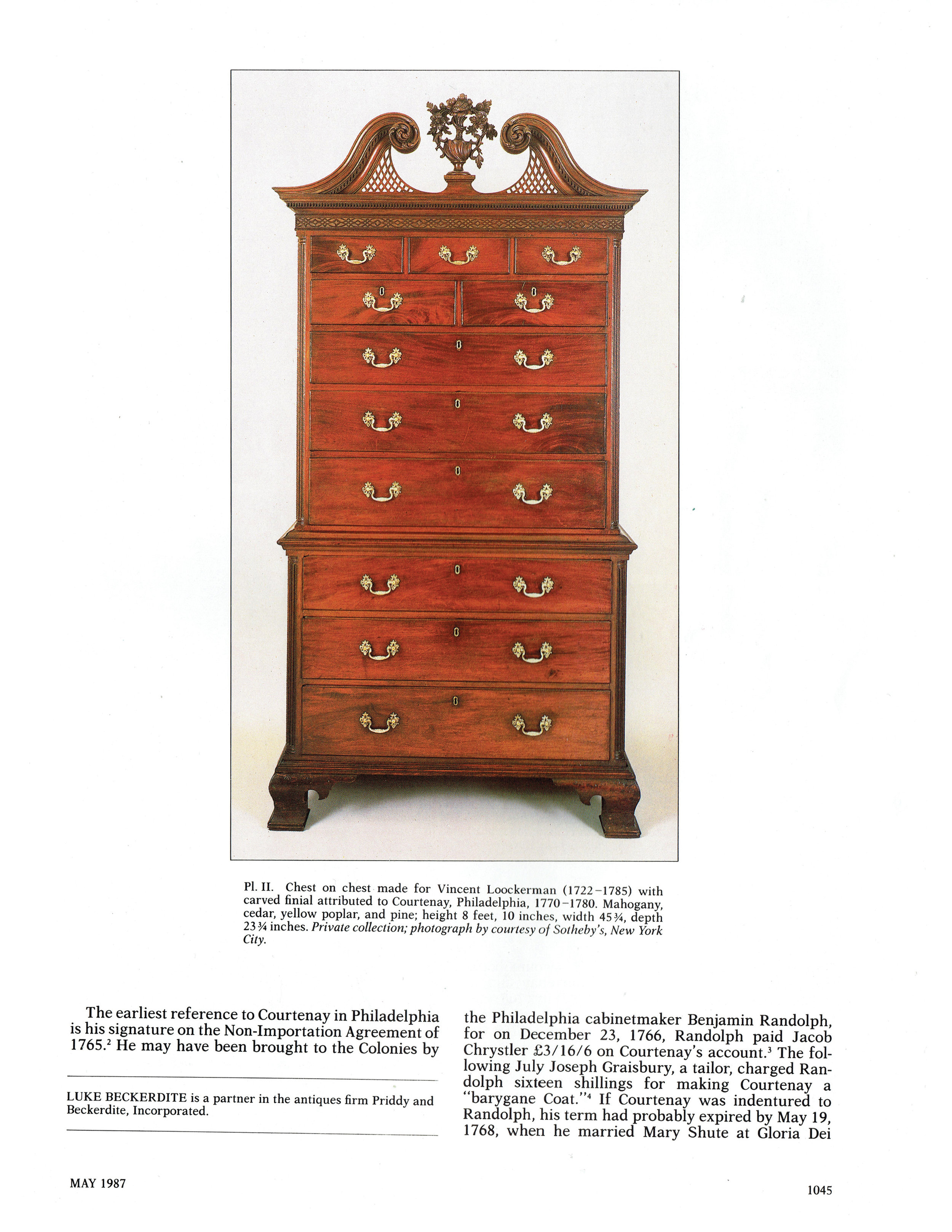 2018.01.16 CPF Antiques Article 03 - Pg1045.jpg