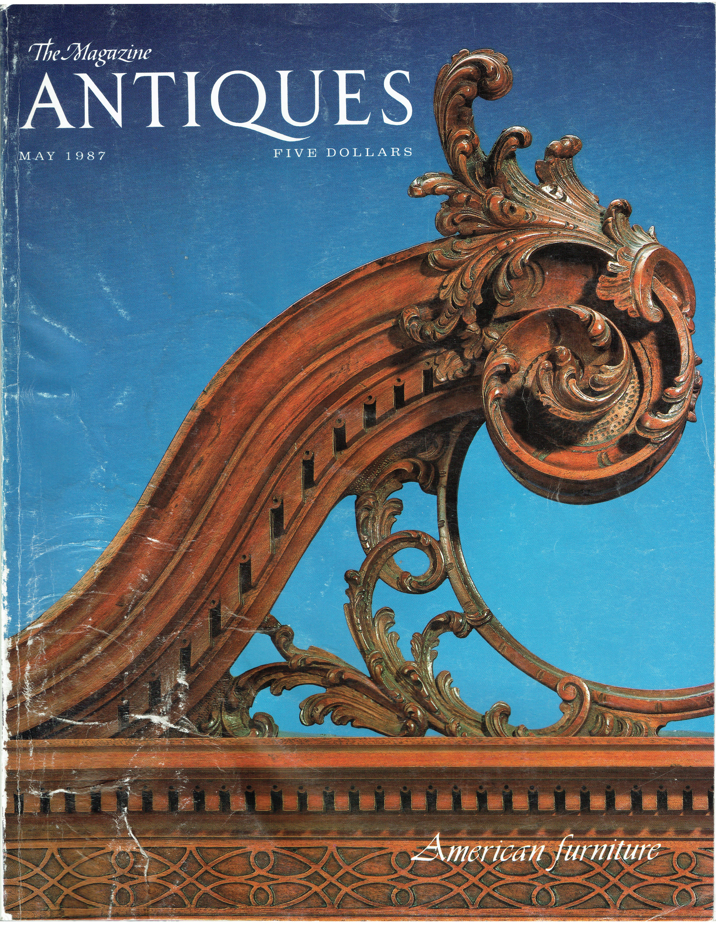 2018.01.16 CPF Antiques Article 01 Cover.jpg