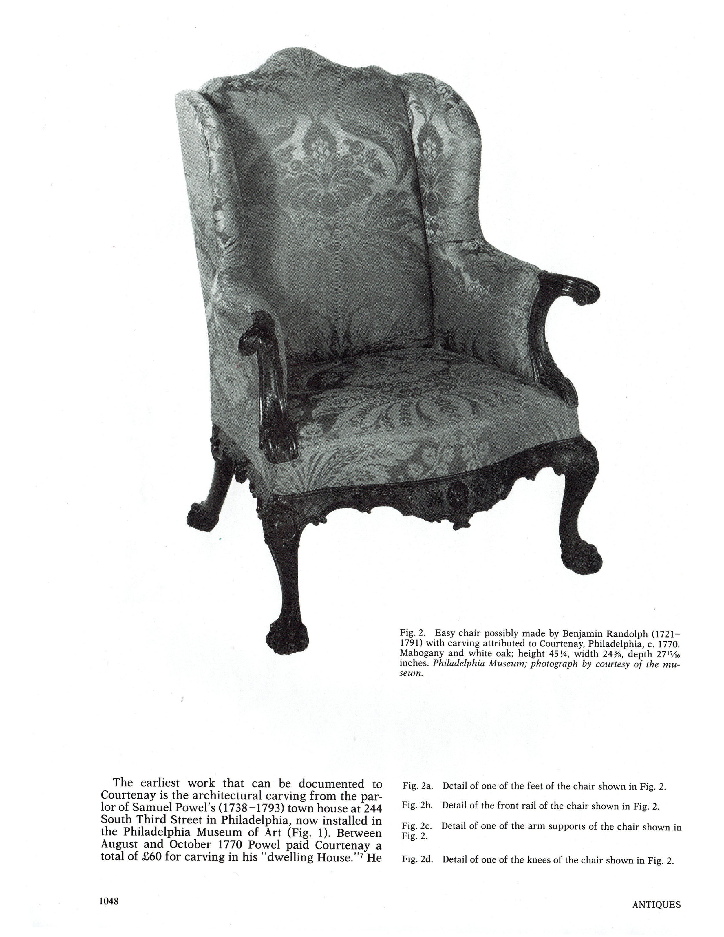 2018.01.16 CPF Antiques Article 06 - Pg1048.jpg