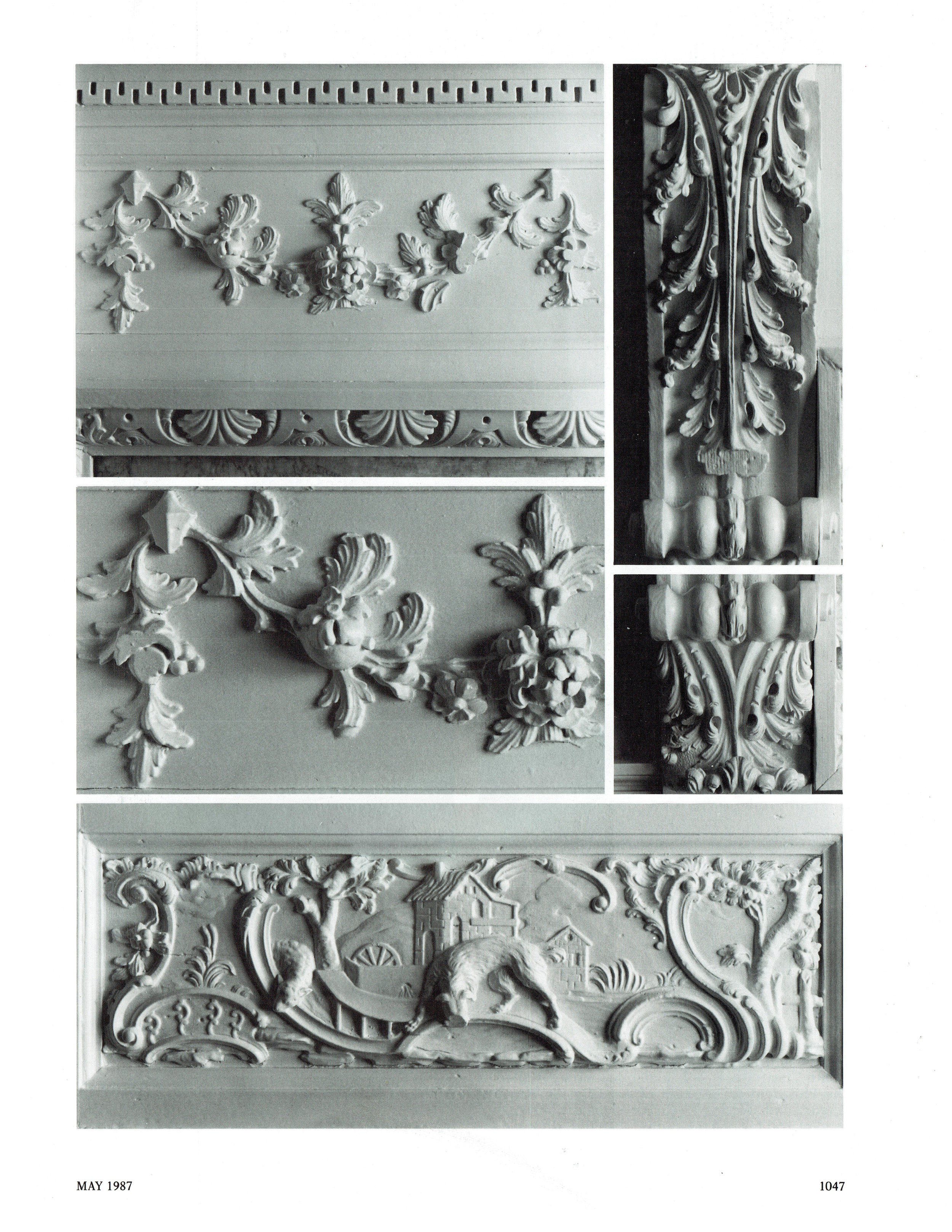 2018.01.16 CPF Antiques Article 05 - Pg1047.jpg