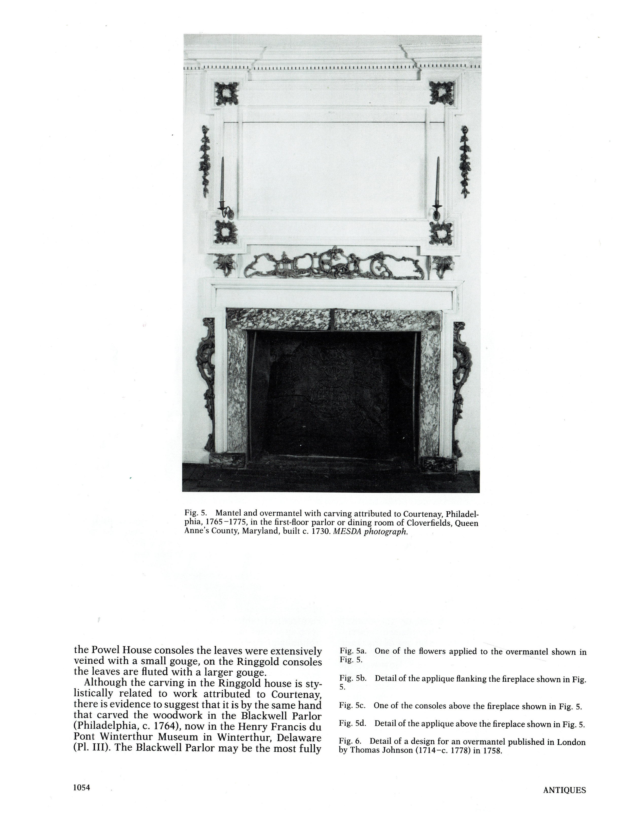2018.01.16 CPF Antiques Article 12 - Pg1054.jpg