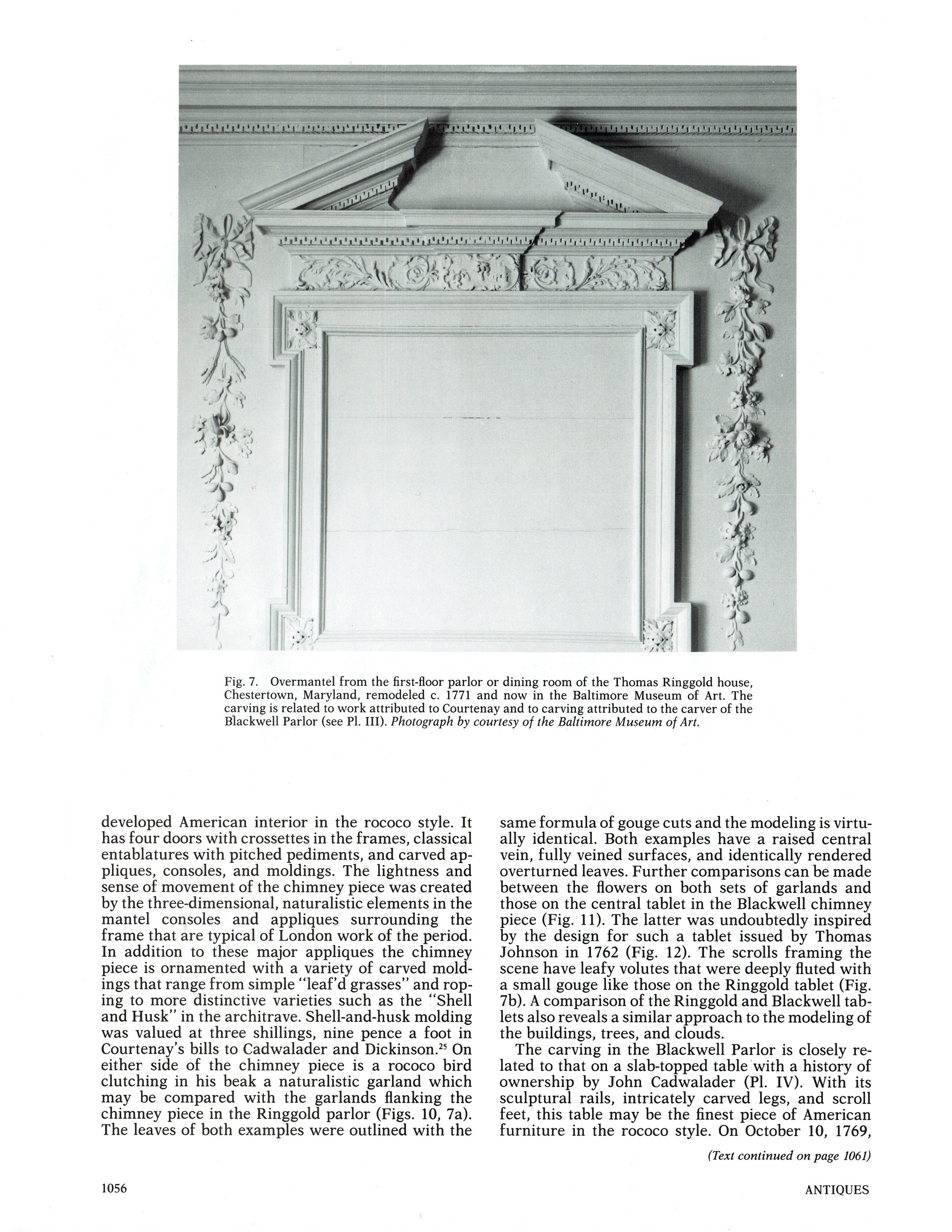 2018.01.16 CPF Antiques Article 14 - Pg1056.jpg