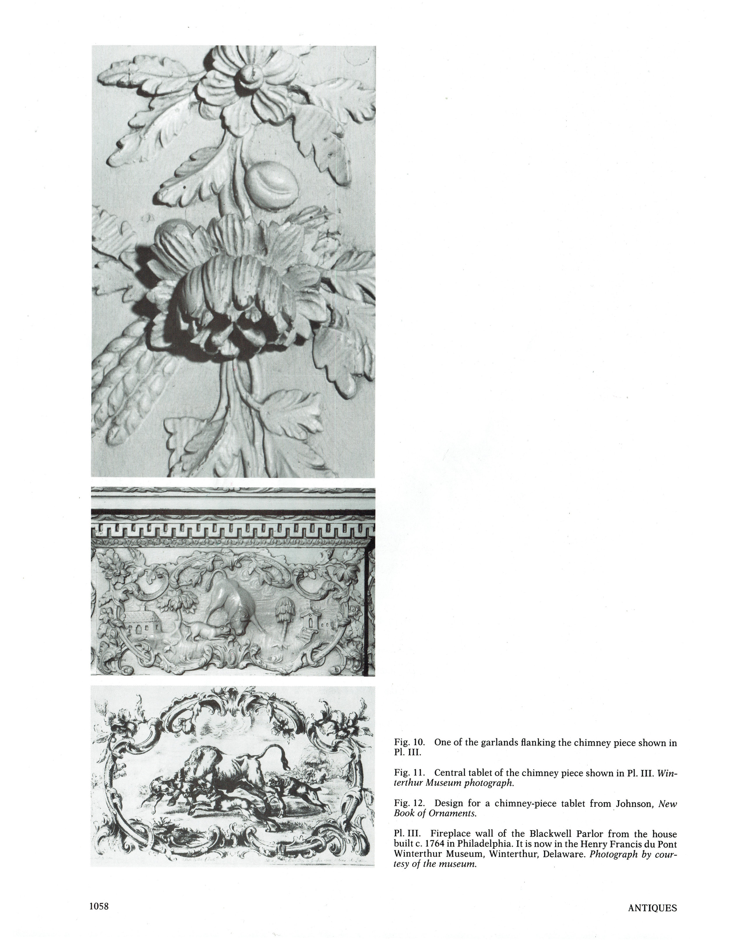 2018.01.16 CPF Antiques Article 16 - Pg1058.jpg
