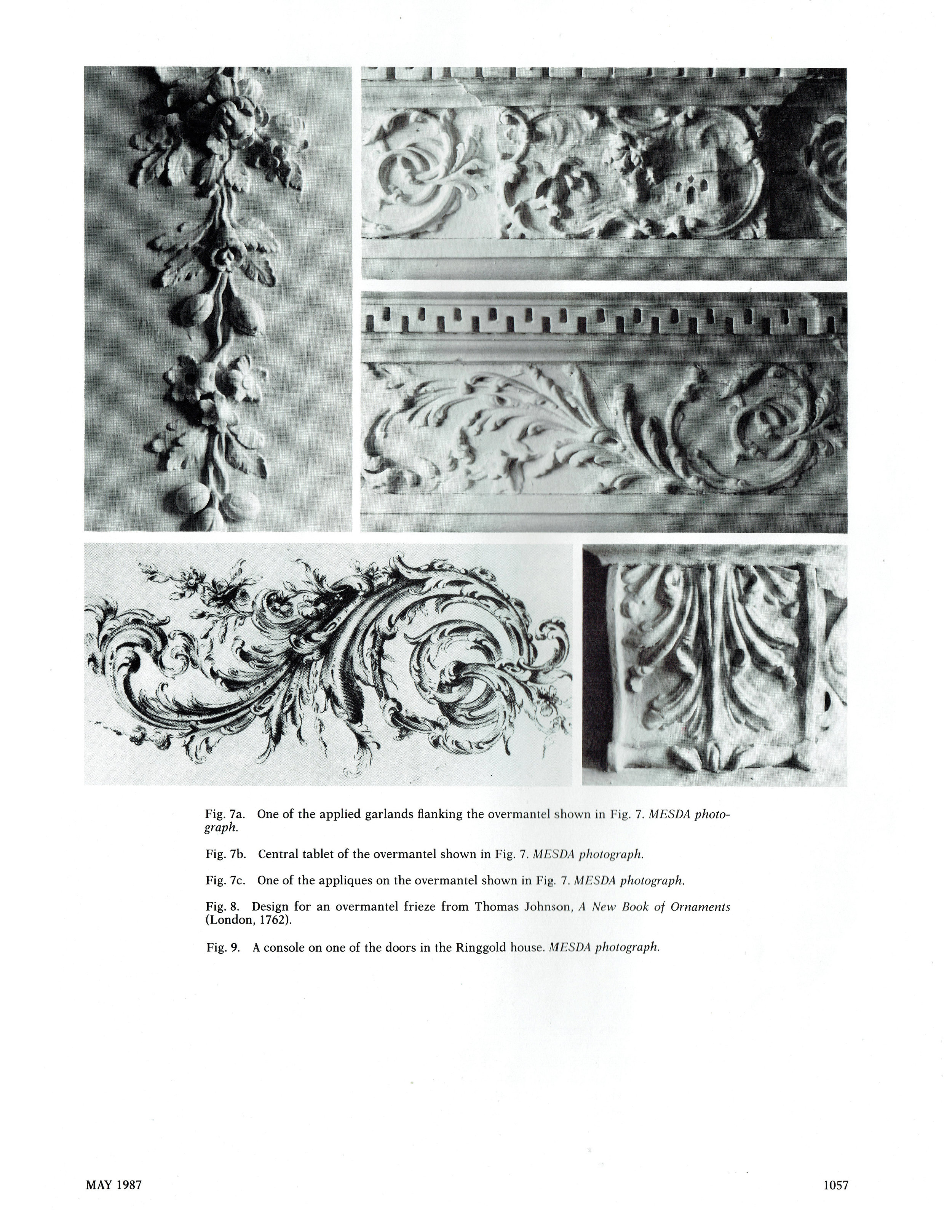 2018.01.16 CPF Antiques Article 15 - Pg1057.jpg