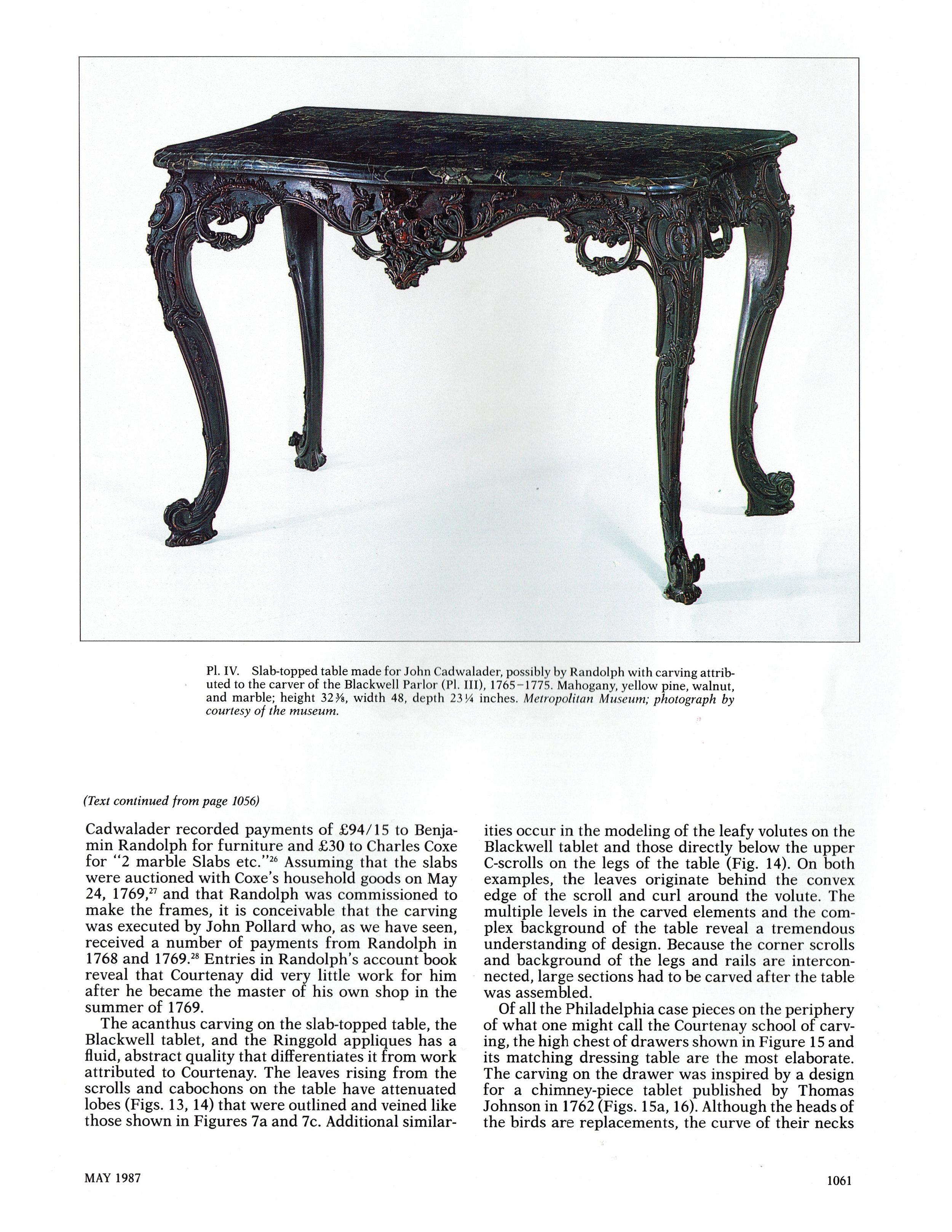 2018.01.16 CPF Antiques Article 19 - Pg1061.jpg