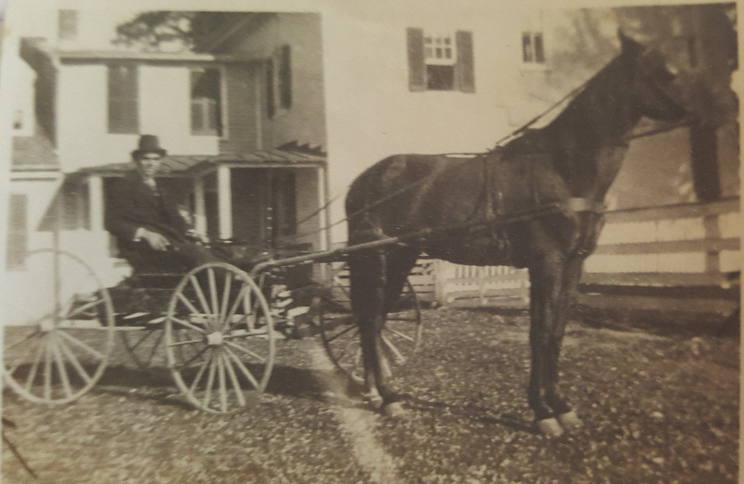 Pipin Photos after 1897.jpg
