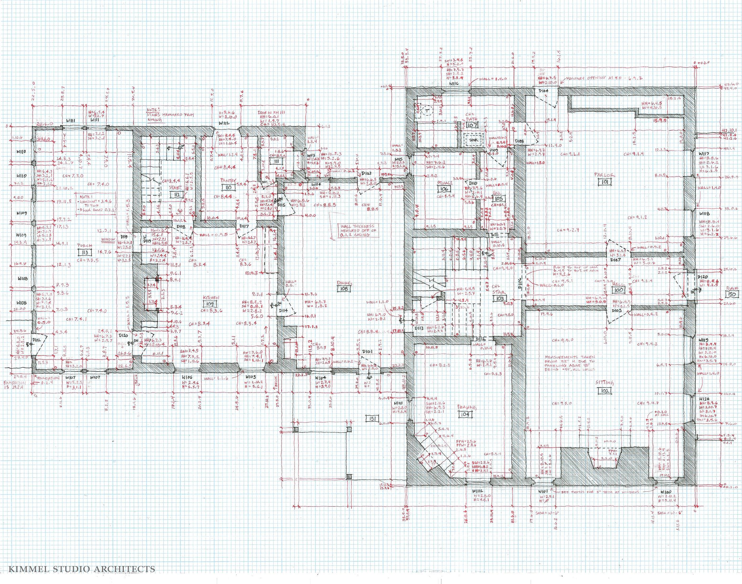 2018.02.02 CPF First Floor Plans.jpg