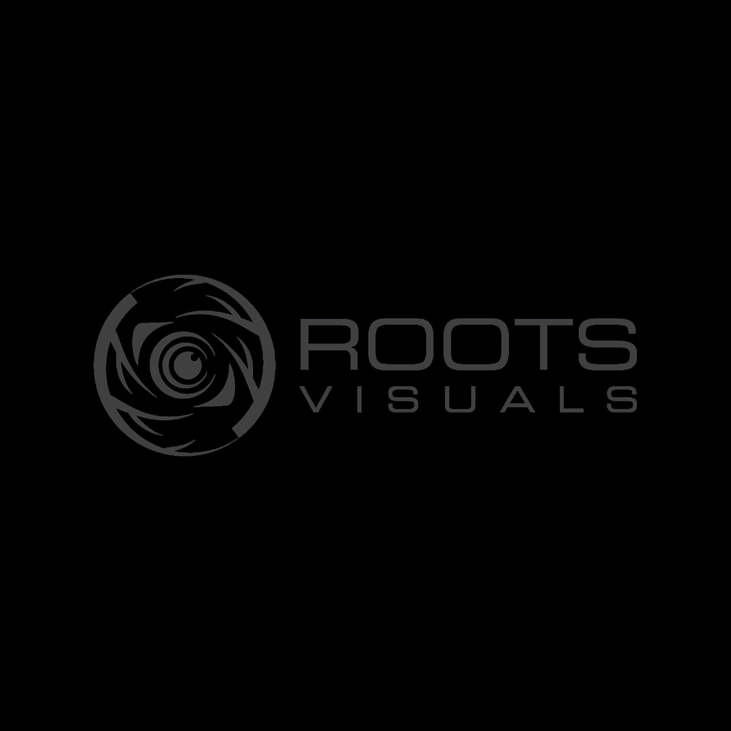 Roots Visuals (transparant)-01 copy.png