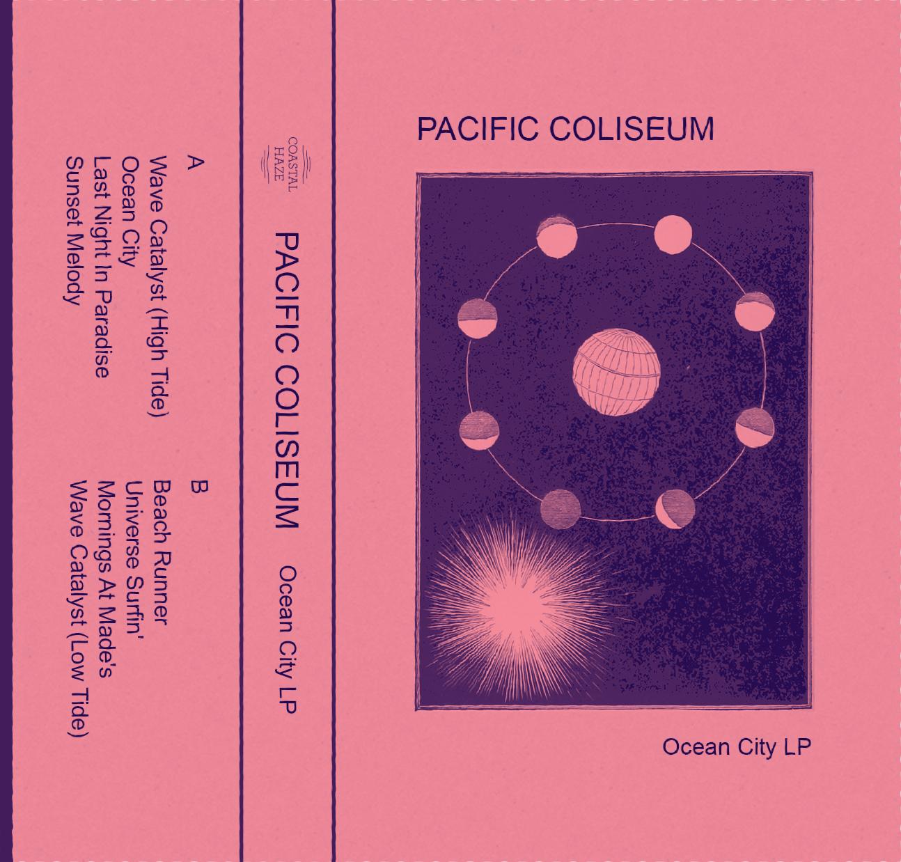 pacific-coliseum_v10.jpg
