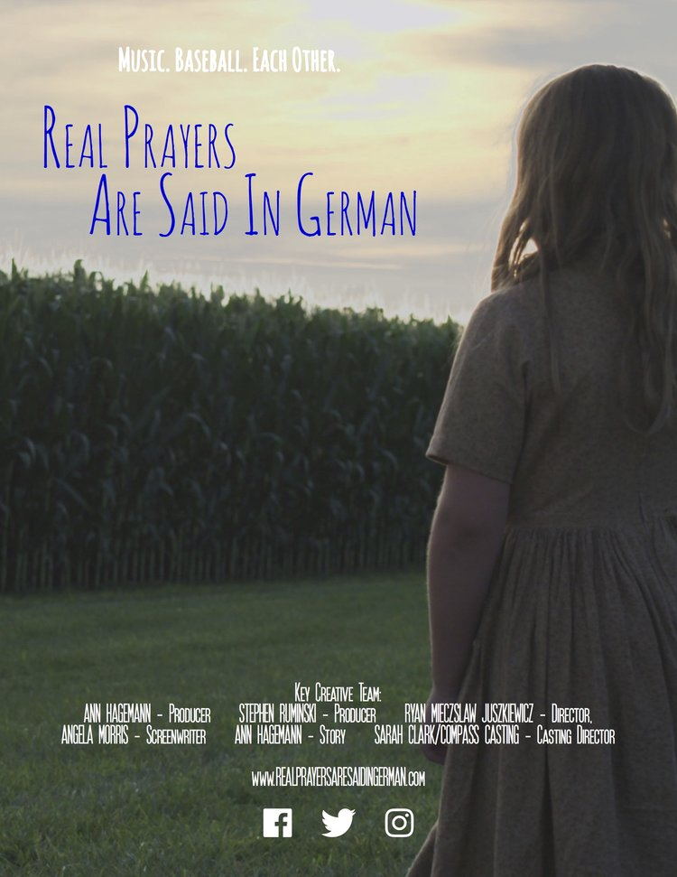 Real+Prayers+Are+Said+in+German+-+Pitch+Packet+-+PROOF+F+(dragged).jpg