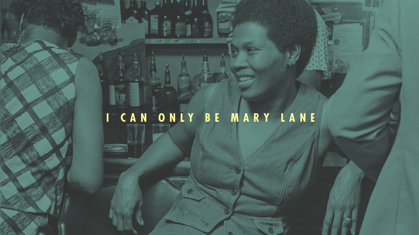 I Can Only Be Mary Lane_Title.jpg