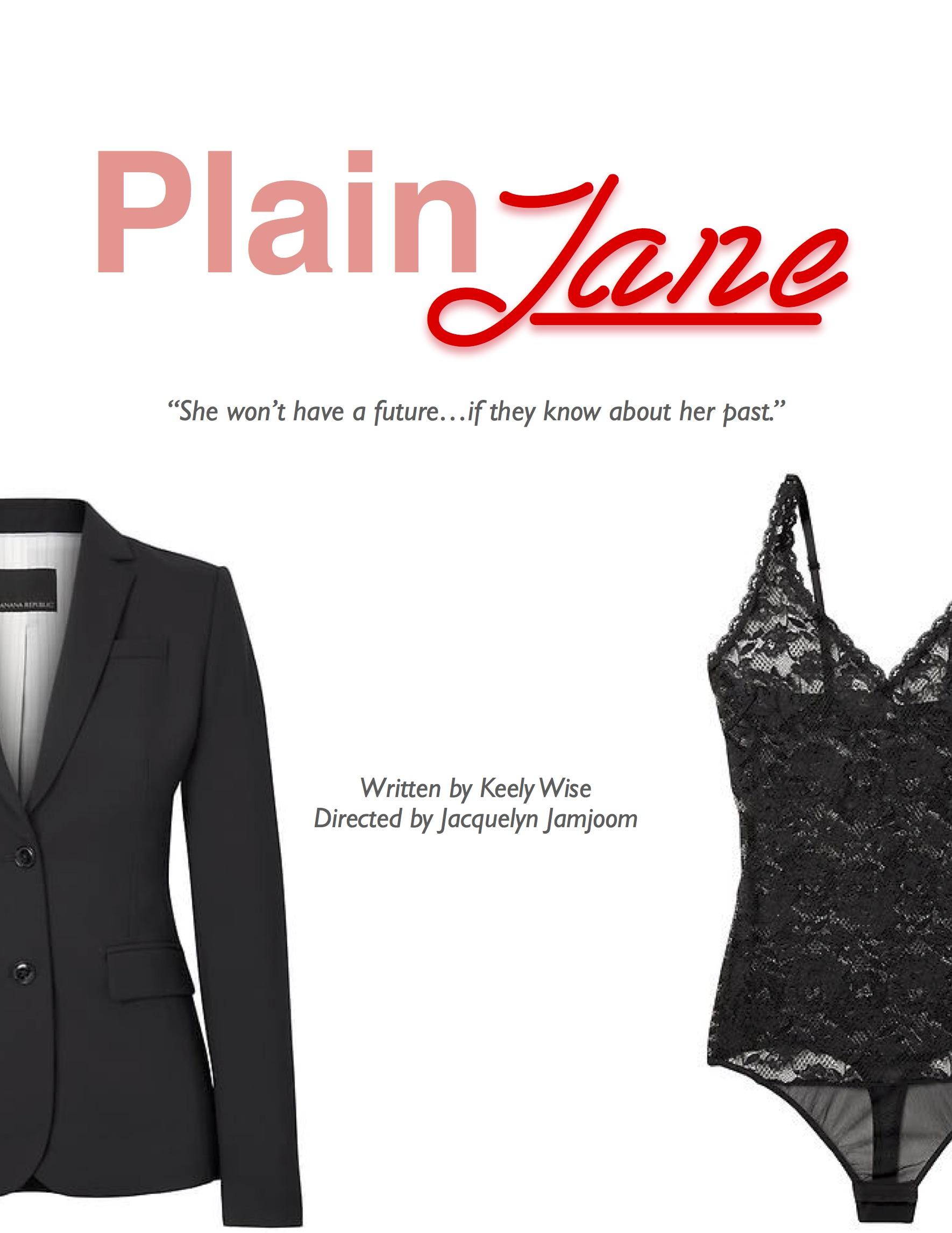 PlainJane_PromoImage.jpg