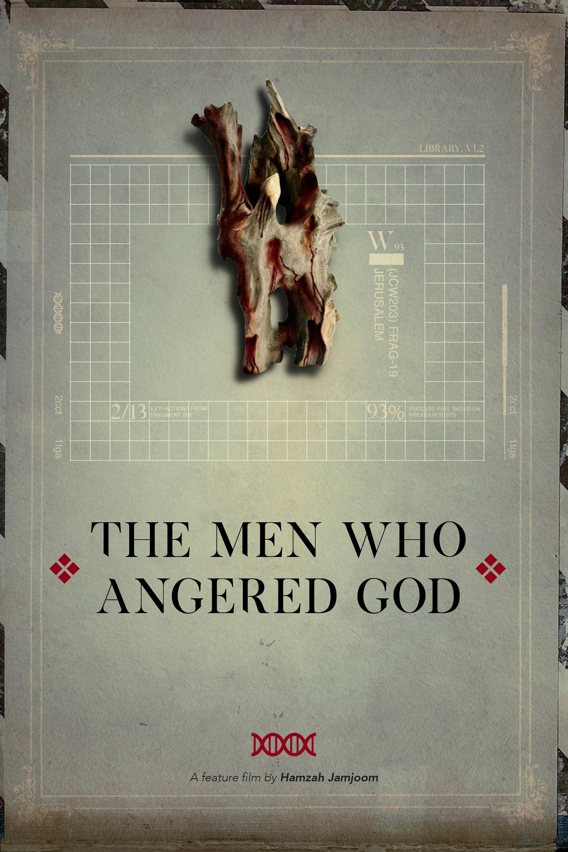 Poster_AngeredGod2.jpg