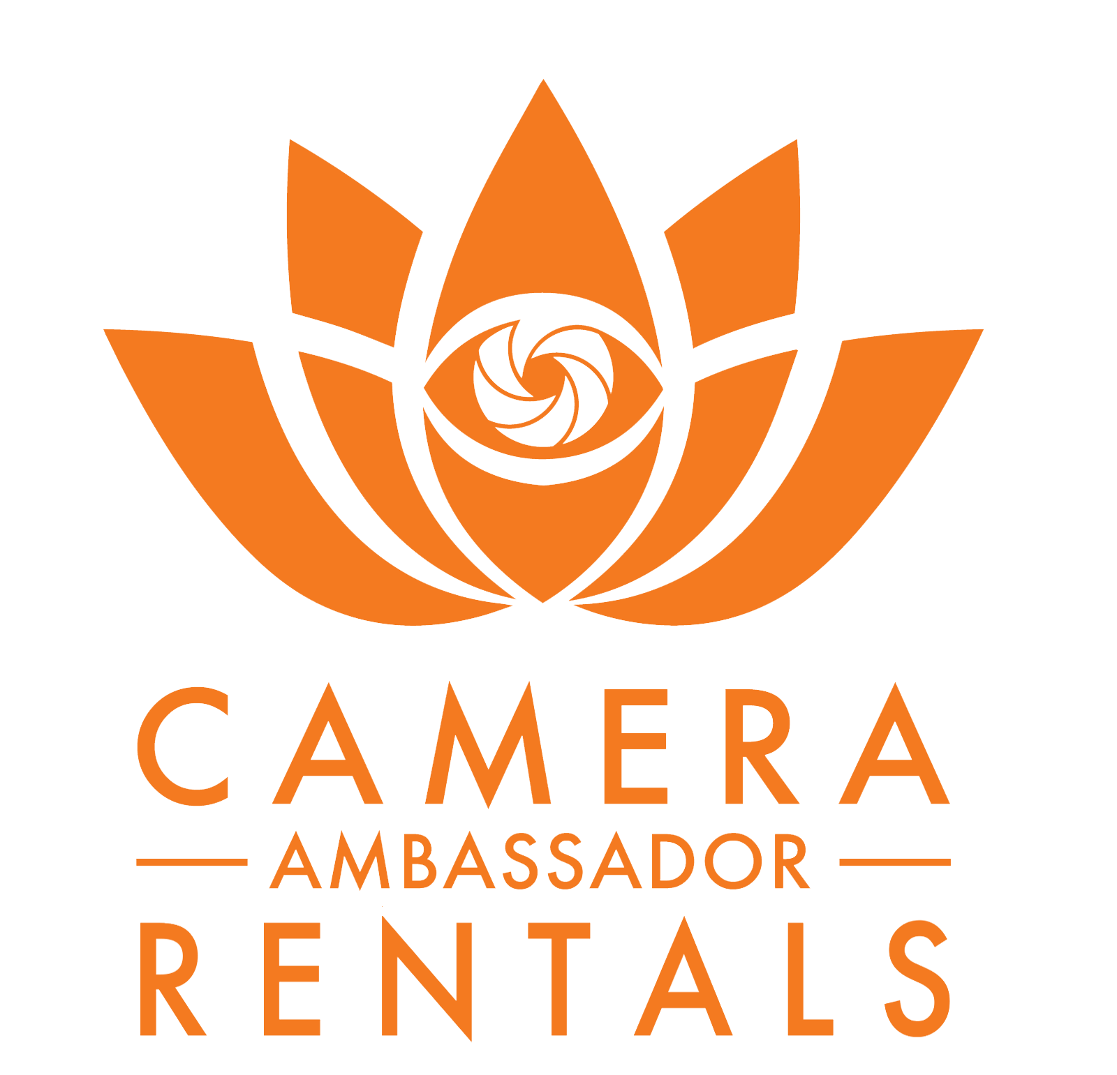 Camera Ambassadors_logo.png