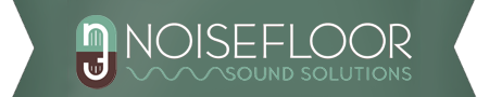 noise-floor-logo-tablet.png