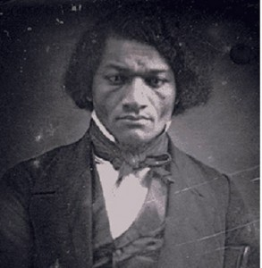 Douglass-young-293x300.jpg