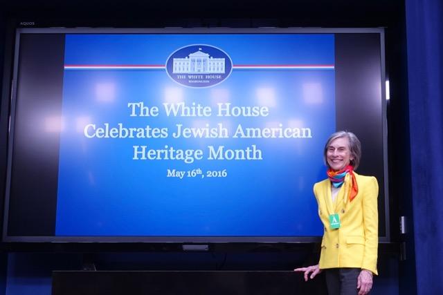 SD at White House.jpeg