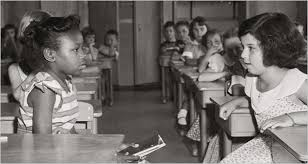 school desegregation.jpg
