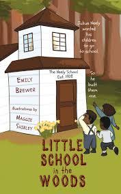 LIttle School in the Woods.jpg