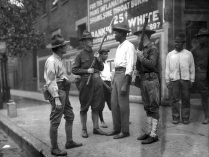DC 1919.jpg