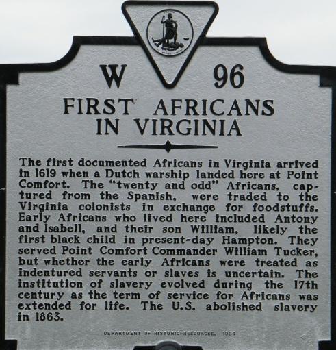 First+Africans+2.jpg