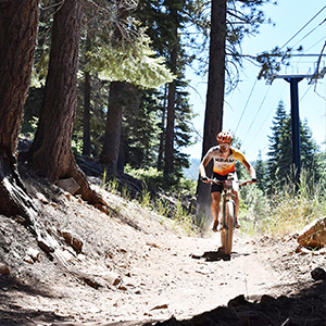 Tahoe Trail MTB.jpg