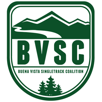 BVSC Logo resized.png
