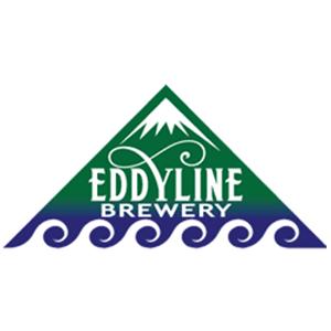 Eddyline logo.png