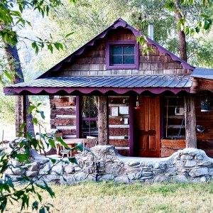BV lodging 2.jpg