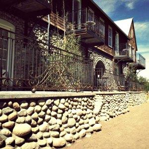 BV lodging 4.jpg