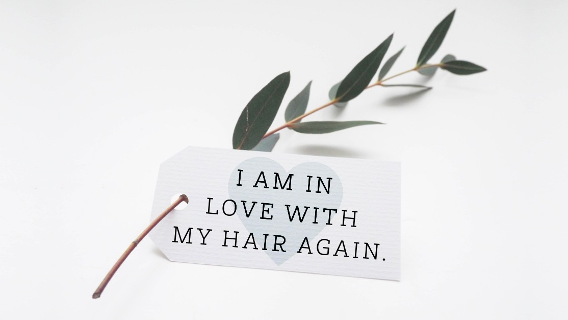 I+am+in+love+with+my+hair+again+thanks+to+ONLY+Everything