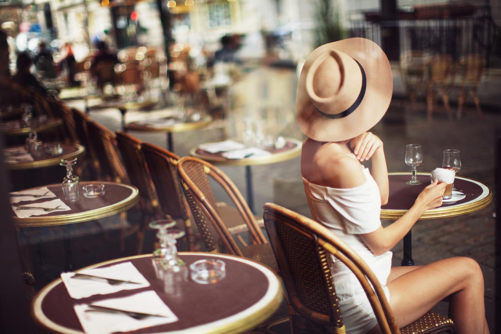 cafe in paris.jpg