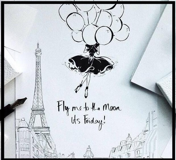 Paris Megan Hess.jpg