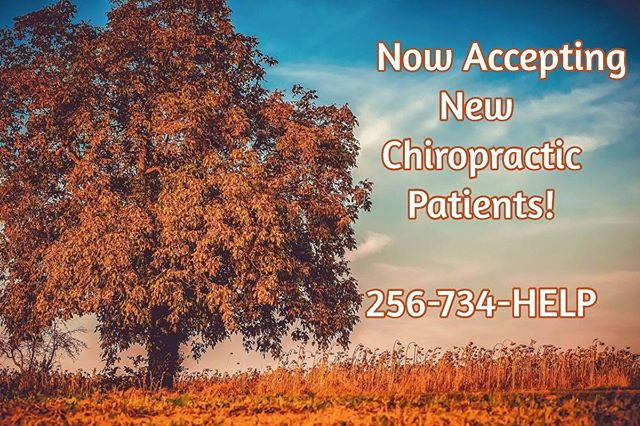 Fall Back Into Health! #chiropractor #chiropracticcare #chiropracticadjustment #newpatients #fallbackintohealth