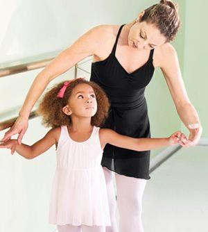 Dance image for website.jpg